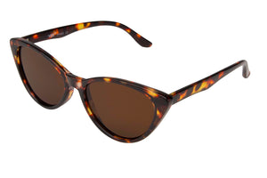 66159 - Vox Women's PC Fashion Sunglasses