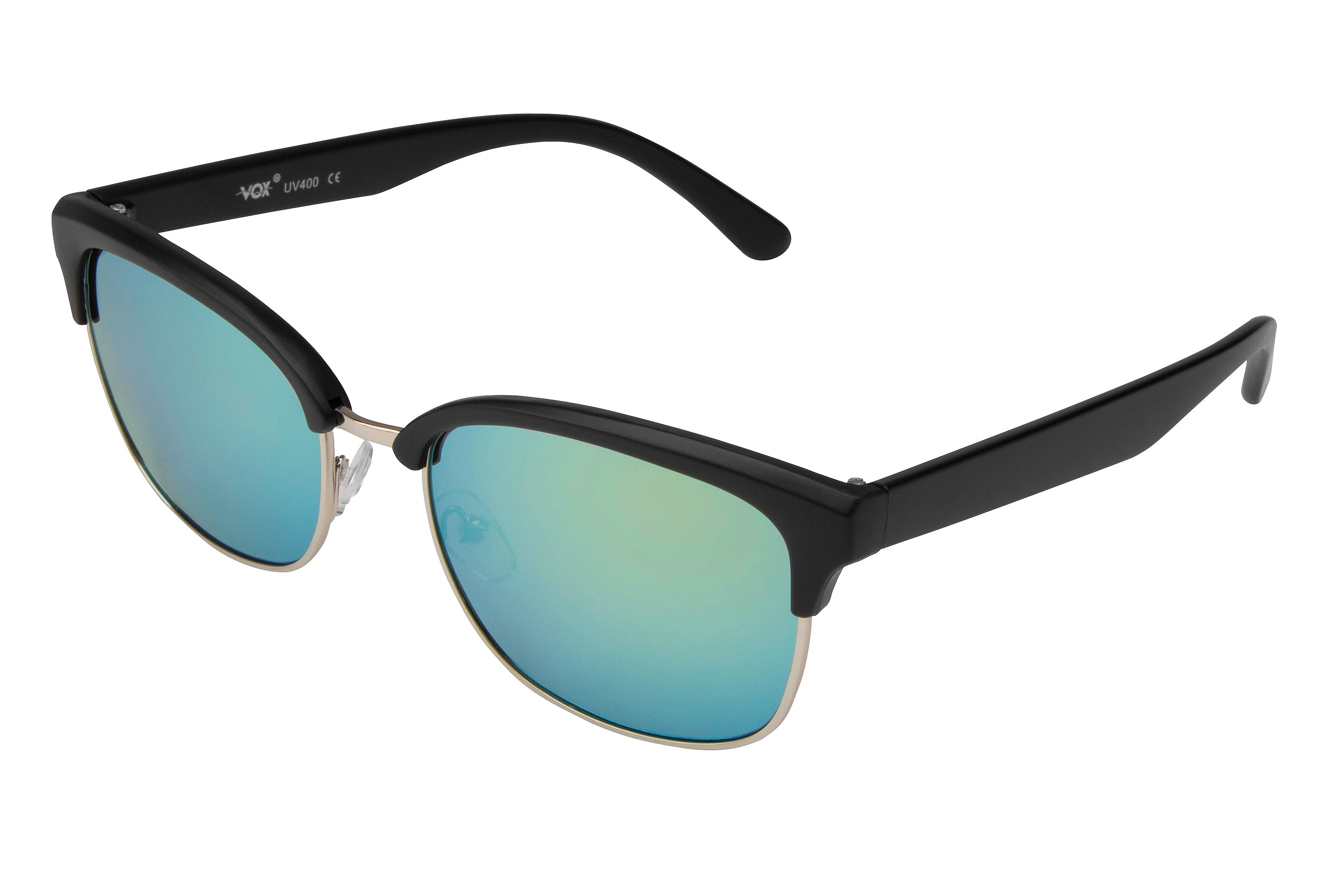66160 - Vox Women's PC Fashion Sunglasses