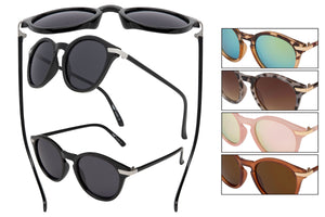66161 - Vox Women's PC Fashion Sunglasses