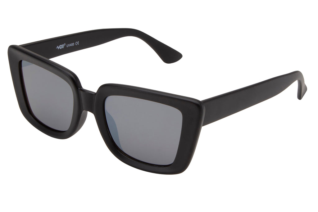 66165 - Vox Women's PC Fashion Sunglasses