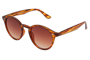 66166 - Vox Women's PC Fashion Sunglasses