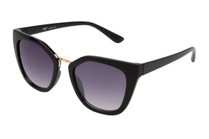 66168 - Vox Women's PC Fashion Sunglasses