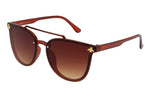 66169 - Vox Women's PC Fashion Sunglasses