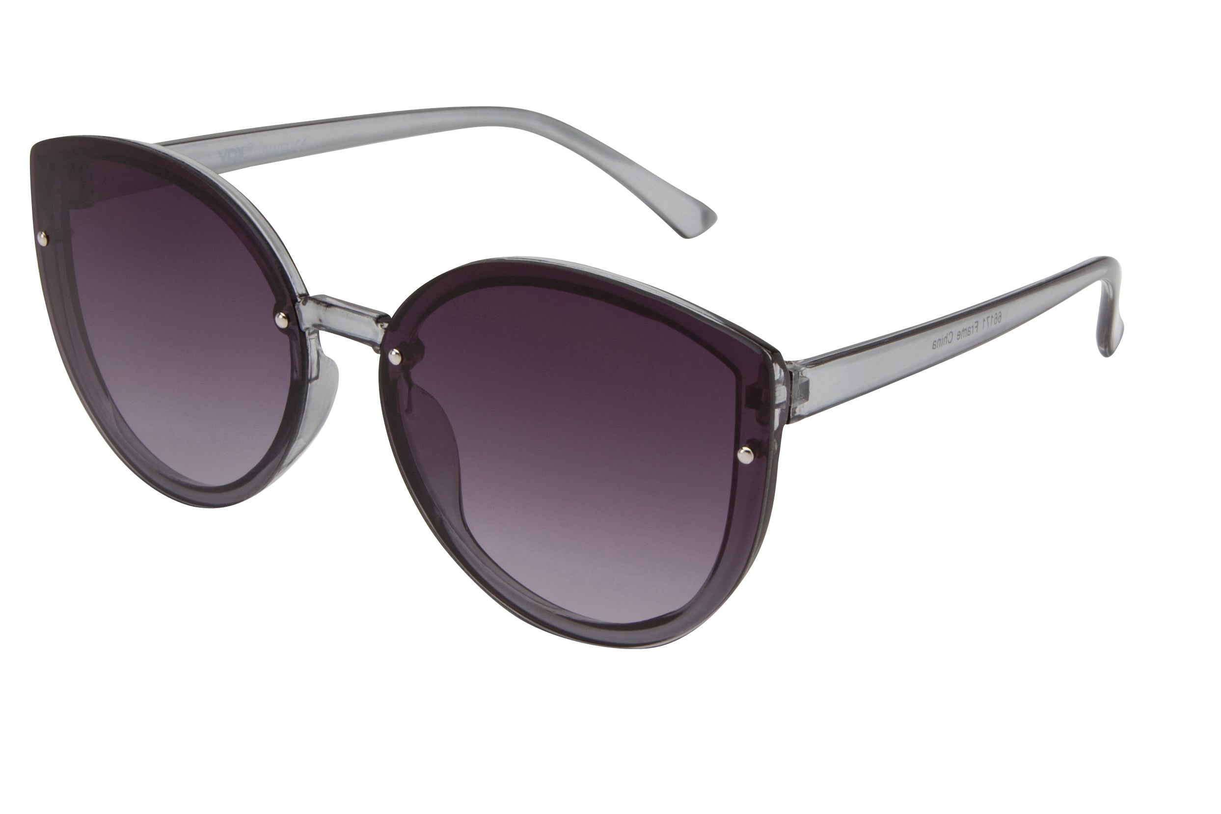 66171 - Vox Women's PC Fashion Sunglasses