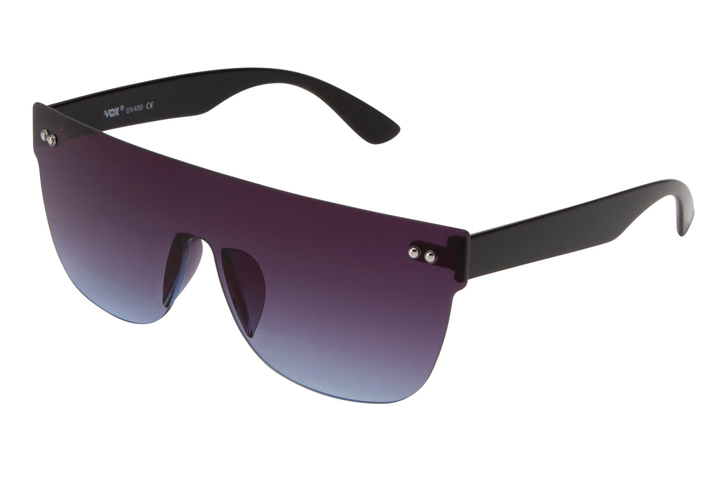 66173 - Vox Women's PC Fashion Sunglasses