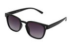 66175 - Vox Women's Fashion Sunglasses