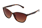 66177 - Vox Women's Fashion Sunglasses