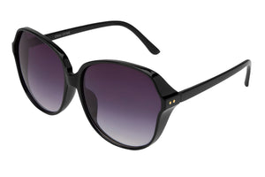 66194 - Vox Women's Plastic Fashion Sunglasses