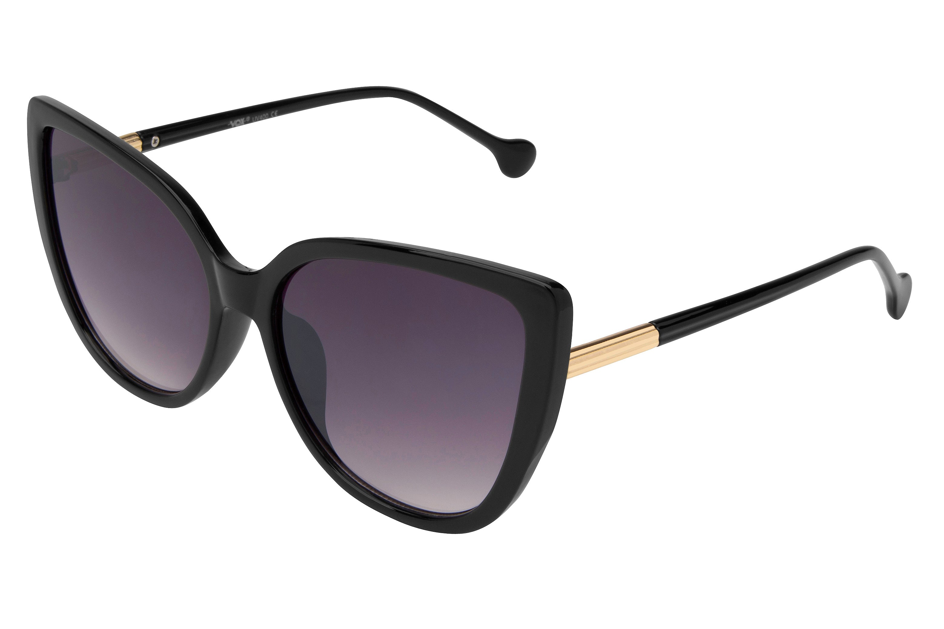 66199 - Vox Women's PC Fashion Sunglasses