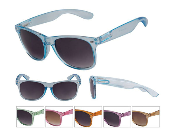 9031 RETRO TRENDY EYEWEAR