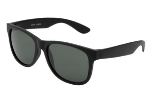 9045 - Men's Classic Sunglasses