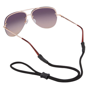 A1038 - Small Poly Eyewear Cords