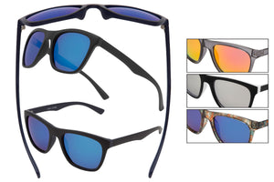 AR16 - PC Sport Sunglasses