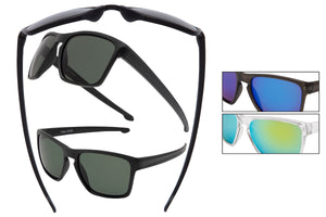 AR17 - Sports Sunglasses