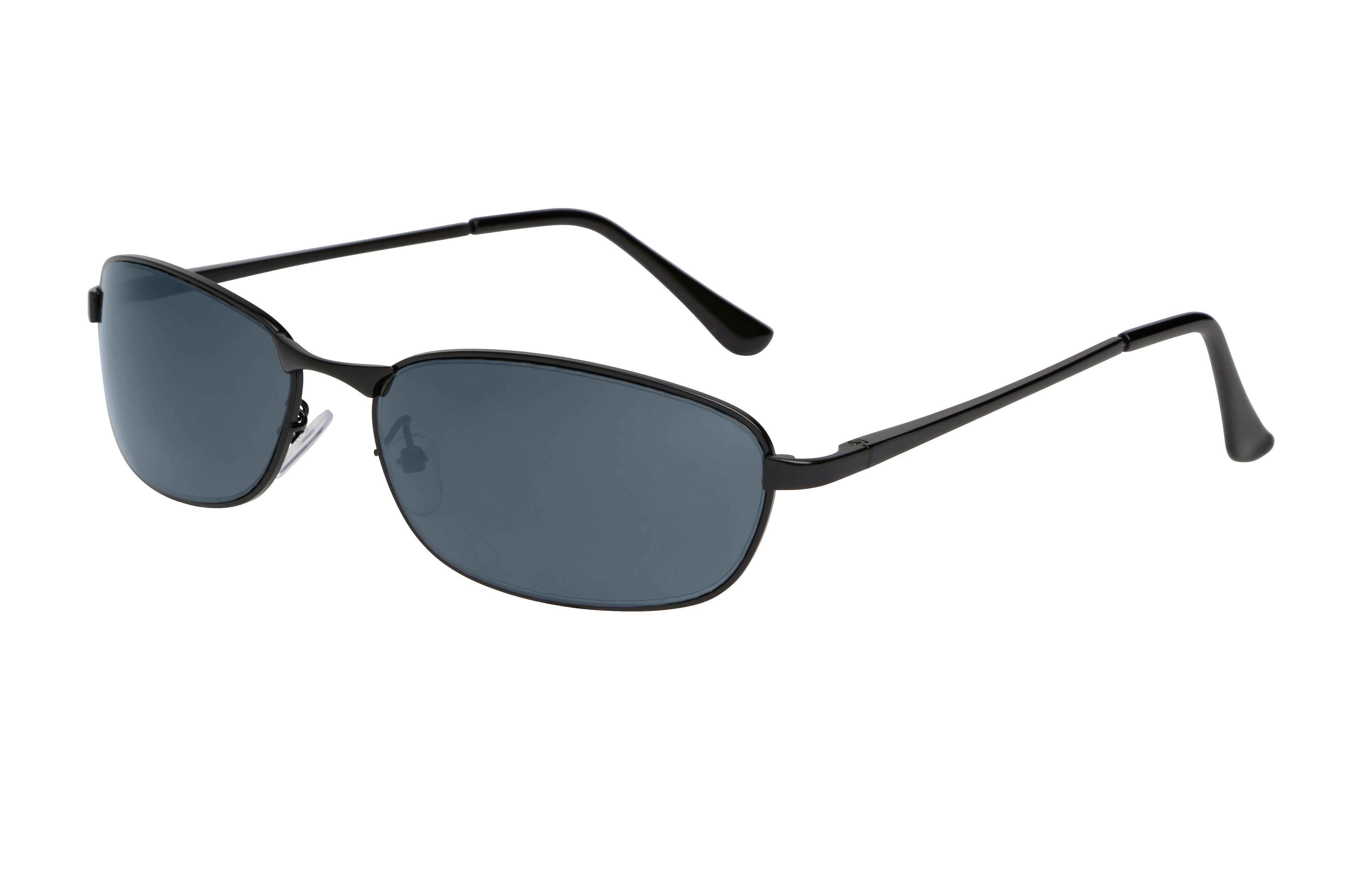 AY13 - Metal Wire Sunglasses