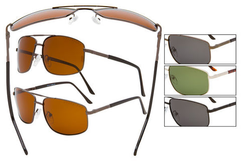 BS11P - Polarized Sunglasses