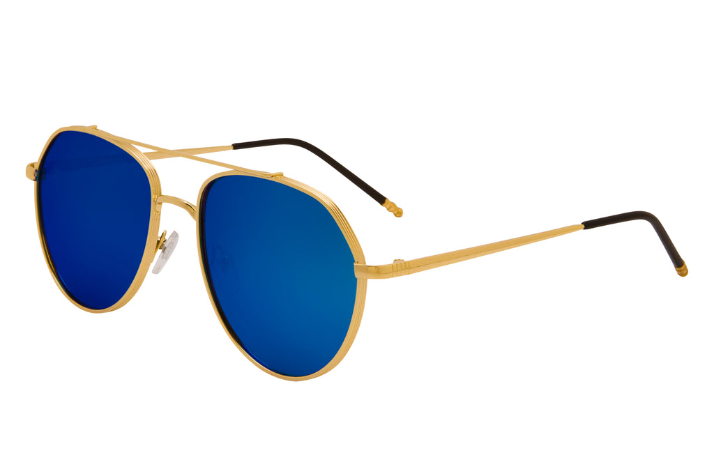 GM09 - Pilot Sunglasses