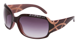 BU03 - Women's Fashion Sunglasses