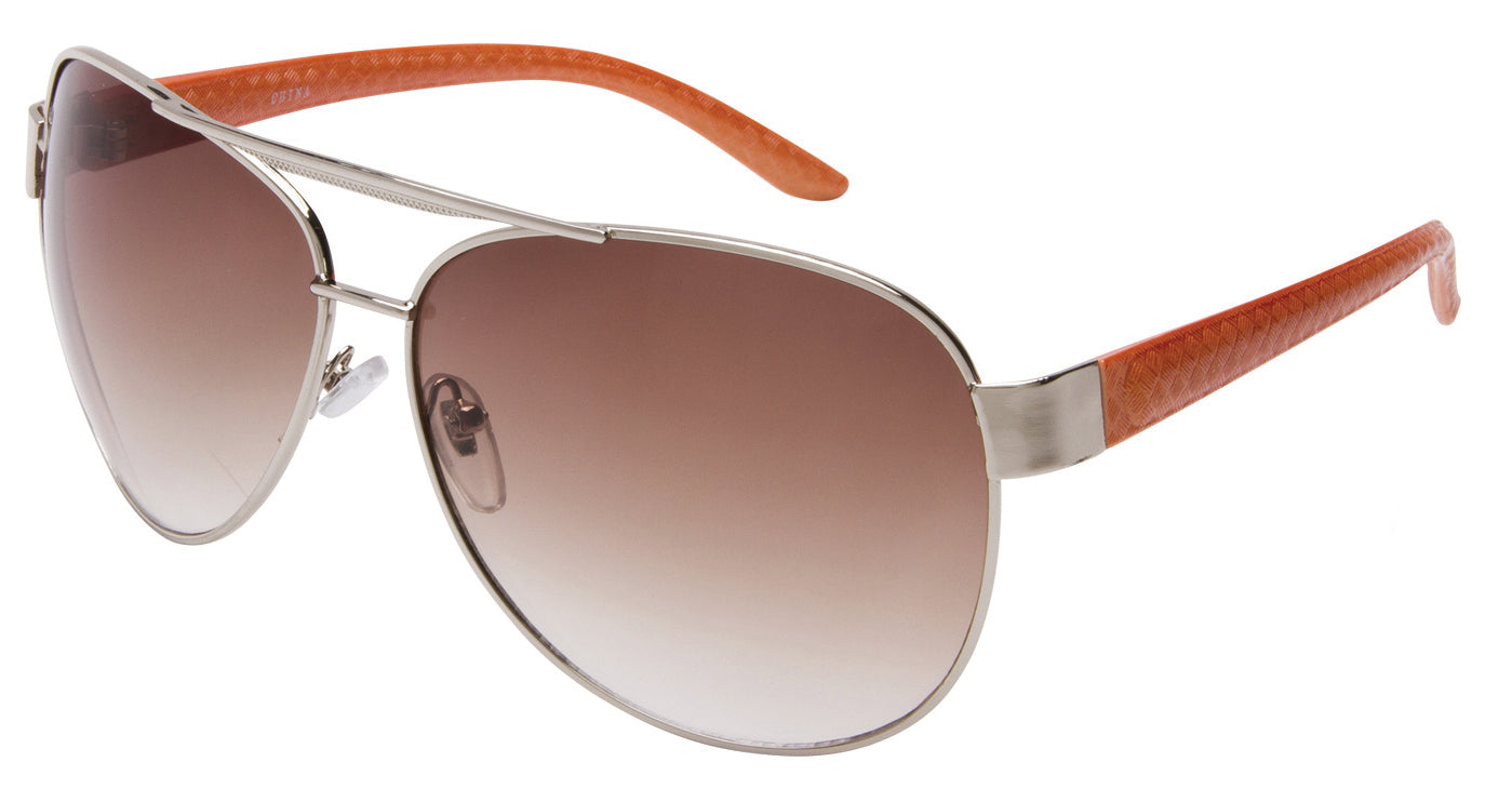 BY08 - Pilot Sunglasses