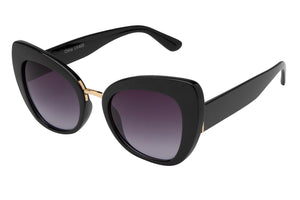 BY21 - Women's Fashion Sunglasses