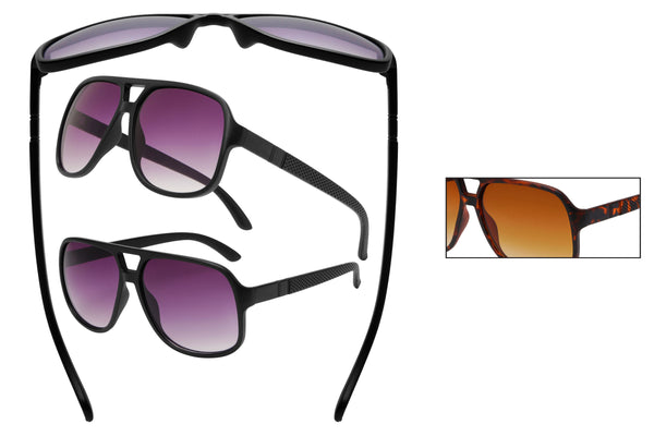 CA21 - Pilot Sunglasses