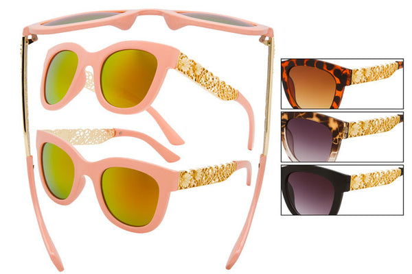 CD16 - Women's Fashion Sunglasses