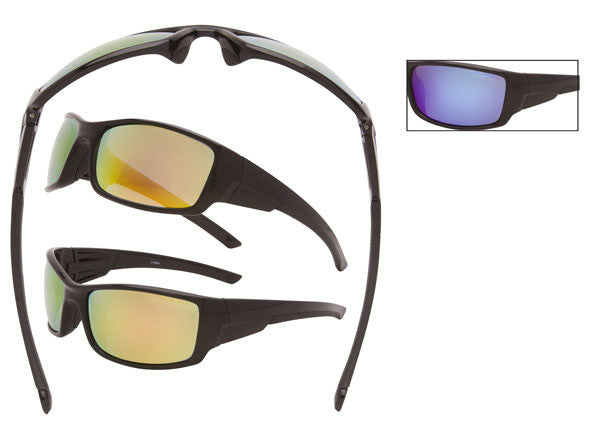 Polarized Sunglasses - CDM09PRV