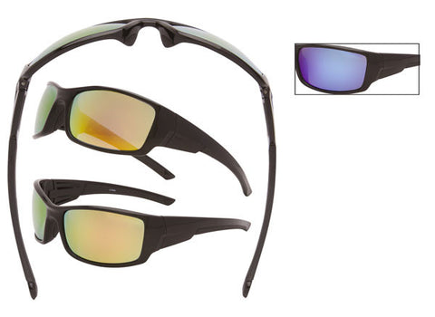 CDM09PRV - Polarized Sunglasses
