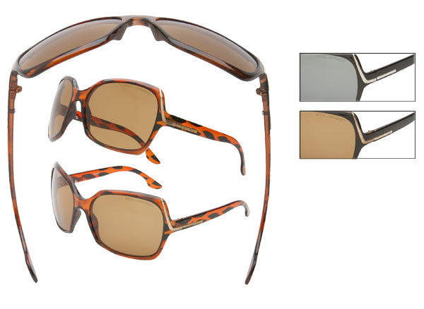 Polarized Sunglasses - CK03P