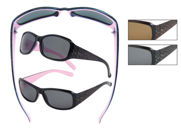 Polarized Sunglasses - CO05P