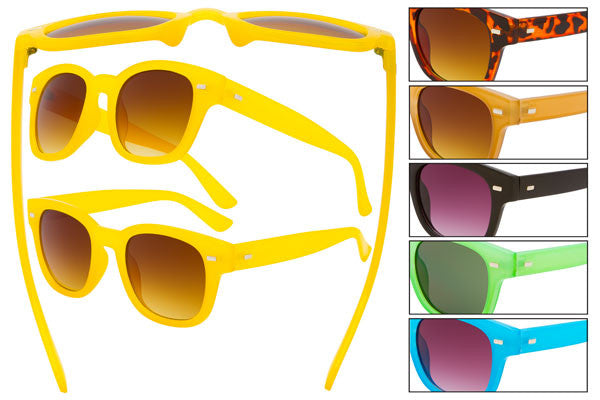 DG51 - Women's Fashion Sunglasses