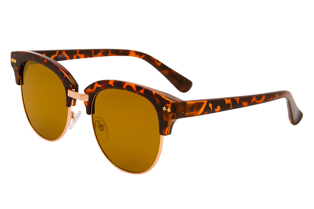 DG58 - Retro Sunglasses