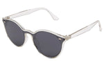 DG60 - Women's Fashion Sunglasses