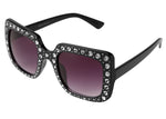 DG63 - Women's Fashion Sunglasses