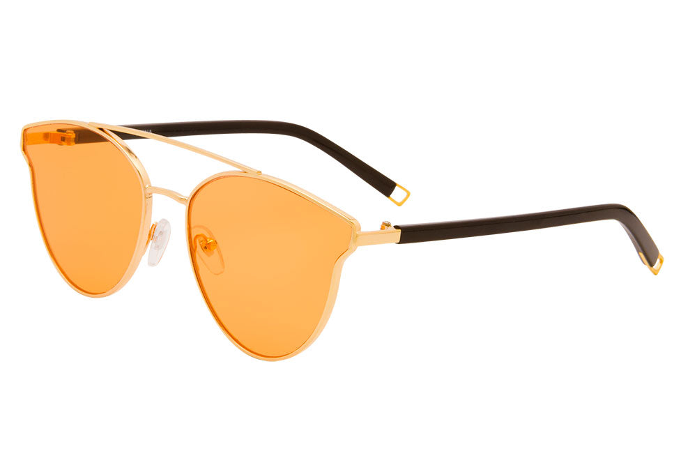 GM04 - Women's Fashion Sunglasses