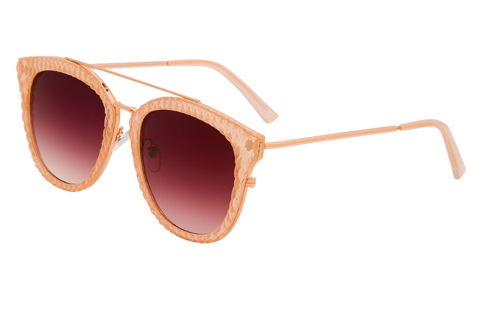 GM05 - Women's Fashion Sunglasses