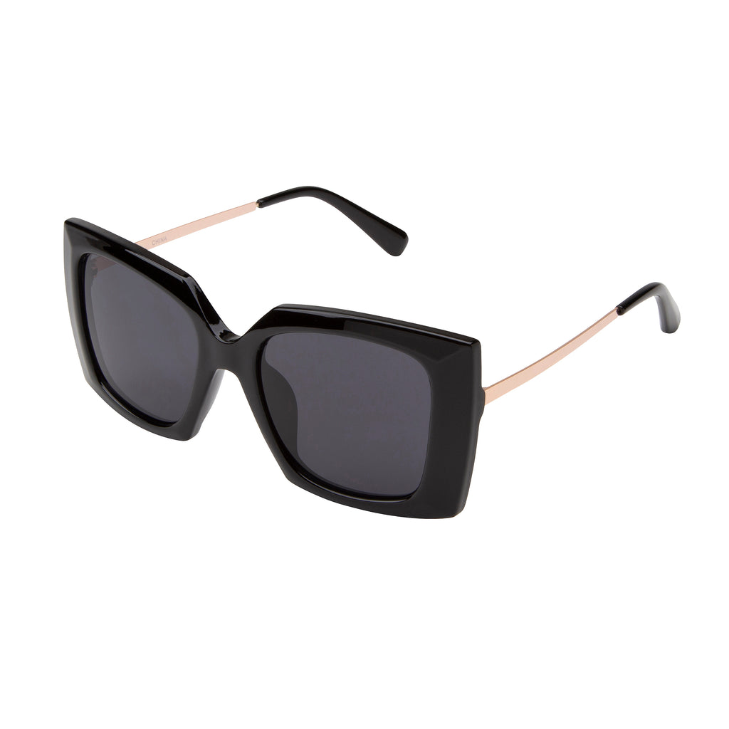 GM13 - Celebrity Sunglasses