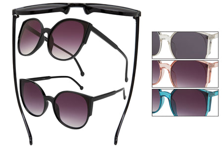 GM16 - Women's Fashion Sunglasses