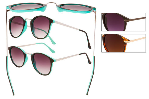 GU16 - Ladies Vintage Sunglasses
