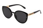 GU31 - Women's Fashion Sunglasses
