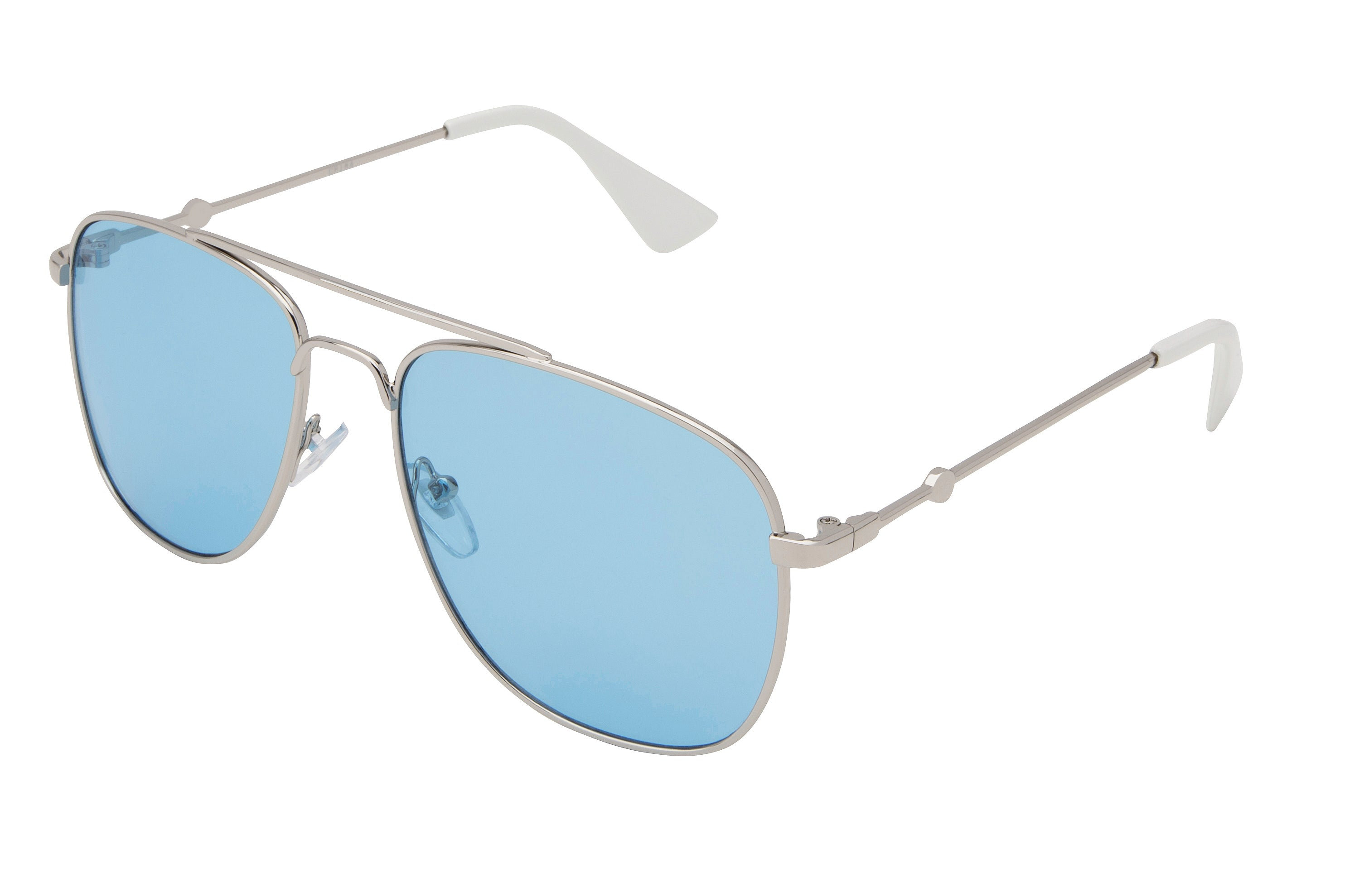 GU32 - Women's Pilot Fashion Sunglasses
