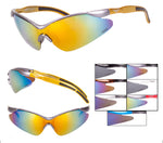 K52020 - VertX Kid's Sunglasses