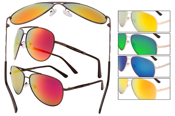 KC12 - Pilot Sunglasses