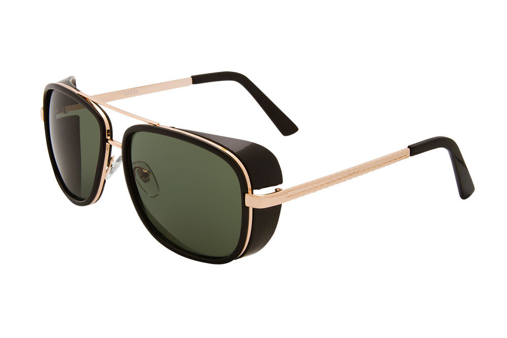 KC14 - Pilot Sunglasses