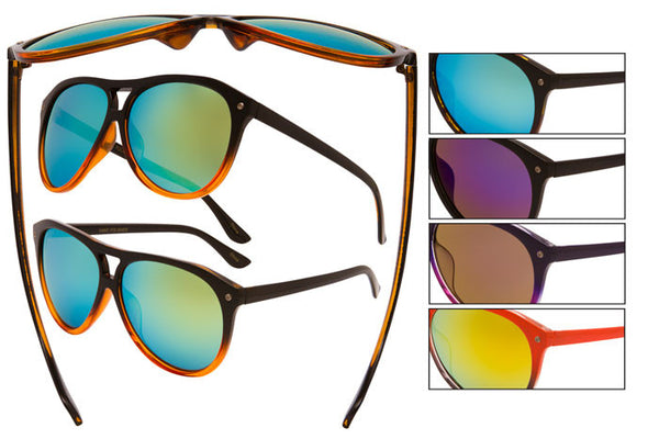 KC17 - Pilot Sunglasses