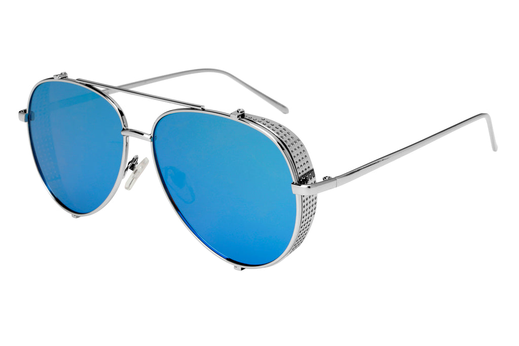 KC19 - Pilot Sunglasses