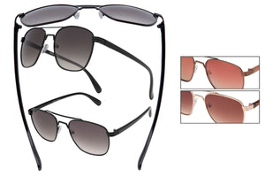 KC30 - Pilot Sunglasses