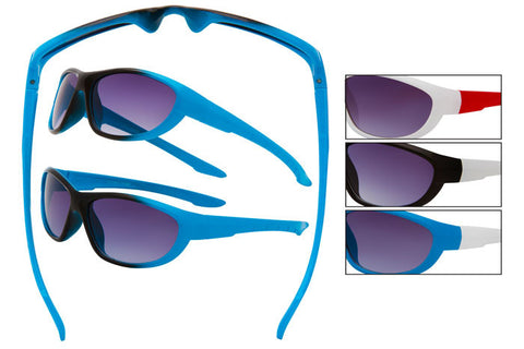 KCDM3 - Kid's Sunglasses