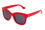 KID110 - Kids Sunglasses