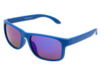 KID34 - Boys Sport Sunglasses